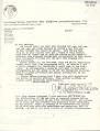 670606 - Letter to Mukunda.jpg