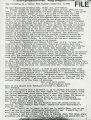 671003 - Letter to Nandarani Krishna devi Subal and Uddava.jpg