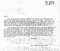 690828 - Letter to Nagendra Babu 2.JPG