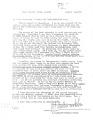 760814 - Letter to Ramesvara and Radhaballabha.JPG