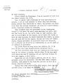 761108 - Letter to Rupanuga.JPG