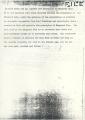680225 - Letter to Satsvarupa 3.JPG