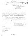 721207 - Letter to Syamasundara and Tamal.JPG