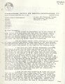 670203 - Letter to Gargamuni 1.JPG