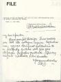 680115 - Letter to Yamuna and Harsharani 2 Guru das Upendra.jpg
