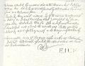 680628 - Letter to Brahmananda 2.jpg