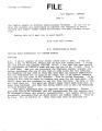 720608 - Letter to Giriraj 2.JPG