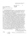 750510 - Letter to Radheswaranand Goswami.JPG