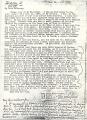 671216 - Letter to Jadurany and Satswarupa.jpg