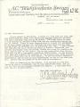 690617 - Letter to Satsvarupa.JPG
