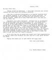 720100 - Letter to Svati.jpg