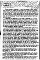 721214 - Letter to Tusta Krishna 1.JPG
