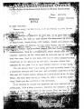 761026 - Letter to Gurukrpa.JPG