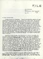 690531 - Letter to Brahmananda 1.JPG