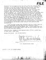 720520 - Letter to Dayananda 2.JPG