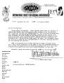 720918 - Letter to Govinda dasi.JPG