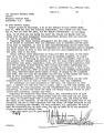 750803 - Letter to Mahamsa.jpg