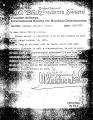 761025 - Letter to Krsna Vilasini.JPG