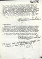680408 - Letter to Jadurany 2 Pradyumna.JPG