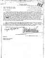 720929 - Letter to Amogha.JPG