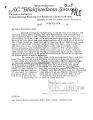 760729 - Letter to Vasudeva.JPG