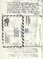 670325 - Letter to Sri Krishnaji 2.JPG