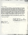 680121 - Letter to Advaita.jpg