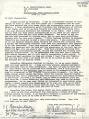 690612 - Letter to Shyamsundar.JPG