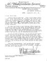 720822 - Letter to Batua Gopal.JPG