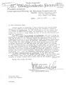 760206 - Letter to Ramesvara.JPG