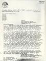 670122 - Letter to Janardan.JPG