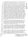 680616 - Letter to Satsvarupa page2.jpg