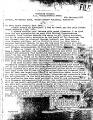 720104 - Letter to Krsna Bhami.JPG