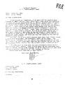 720424 - Letter to Brahmananda.JPG