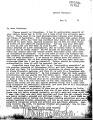 720509 - Letter to Rupanuga.JPG