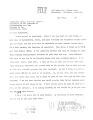 750519 - Letter to Dinanatha Misra.JPG