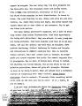 761030 - Letter to Tamala Krsna 2.JPG
