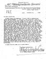 691225 - Letter to Jaigovinda.JPG
