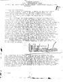 720102 - Letter to Von Paul Reed.JPG