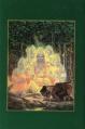 Srimad-Bhagavatam-11-2b.jpg