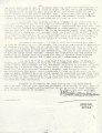 670427 - Letter to Pradyumna 2 Kirtanananda.JPG
