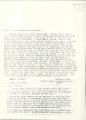 680830 - Letter to Sumati Morarjee 1.JPG