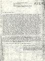 690607 - Letter to Krishna Das.JPG