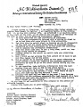 721011 - Letter to Tamal Krishna and Giriraj.JPG