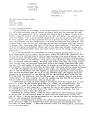 750904 - Letter to Chyavana 1.JPG