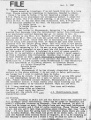 671003- Letter to Satswarupa.JPG