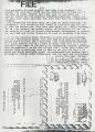 671006 - Letter to Satsvarupa 2.jpg