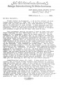 681007 - Letter to Hayagriva page1.jpg
