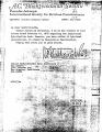 761124 - Letter to Radhavallabha.JPG