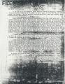 670905 - Letter to Umapati.jpg